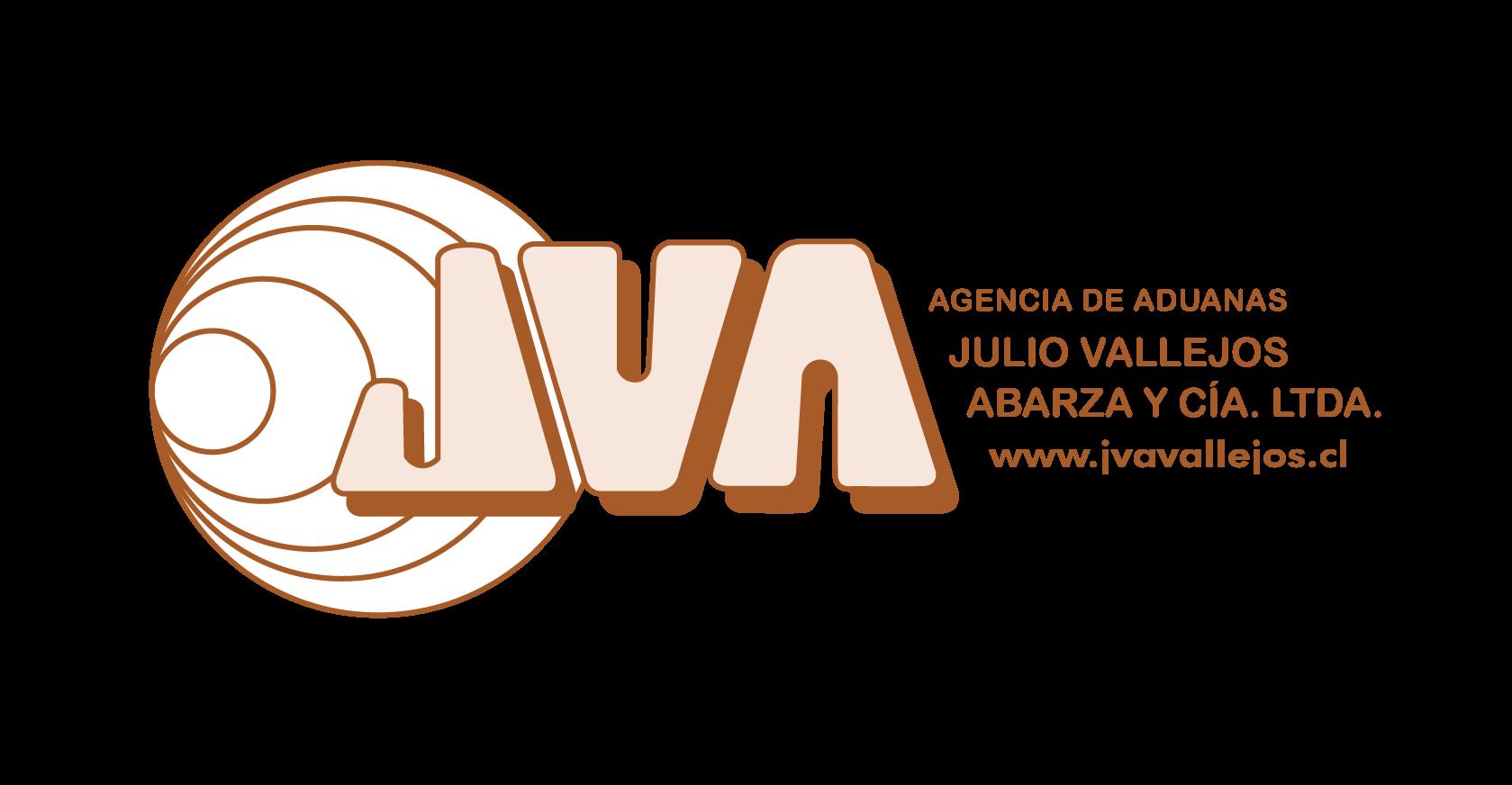 Agencia de Aduanas Julio Vallejos